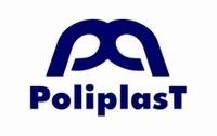 MPM POLIPLAST DOO