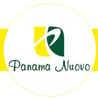 PANAMA NUOVO