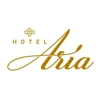 HOTEL ARIA PODGORICA