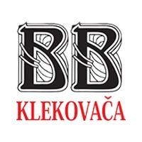 BB KLEKOVAČA