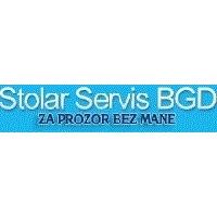 STOLAR SERVIS BGD