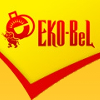 EKO-BEL DOO