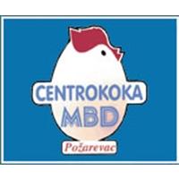 CENTROKOKA MBD DOO