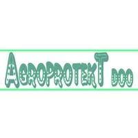 AGROPROTEKT DOO