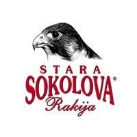 STARA SOKOLOVA