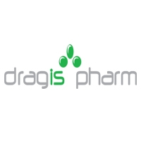 DRAGIS PHARM DOO