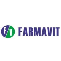 FARMAVIT DOO