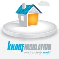 KNAUF INSULATION DOO