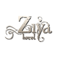 HOTEL ZIYA PODGORICA
