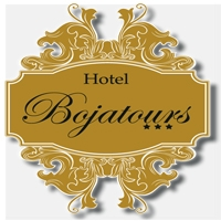 HOTEL BOJATOURS PODGORICA