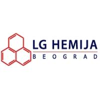 LG HEMIJA DOO
