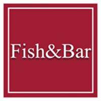 RESTORAN FISH & BAR BEOGRAD
