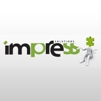 IMPRESS SOLUTIONS DOO