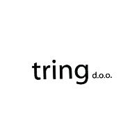 TRING DOO