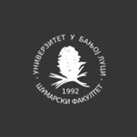 Šumarski fakultet Banja Luka