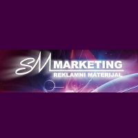 SM MARKETING
