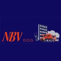 NBV EXPORT-IMPORT DOO