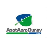 AZOT AGRO DUNAV DOO