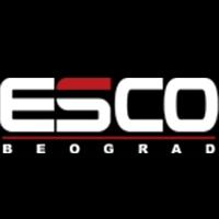 ESCO Energy Saving Company doo