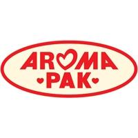 AROMA PAK DOO