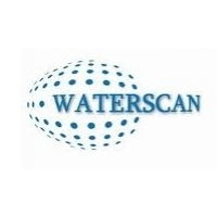 WATERSCAN DOO TORDA