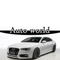 AUTO WORLD DOO