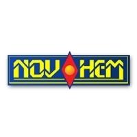 NOVOHEM DOO