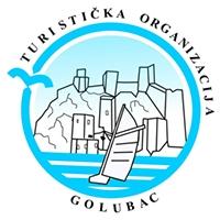 TURISTIČKA ORGANIZACIJA GOLUBAC