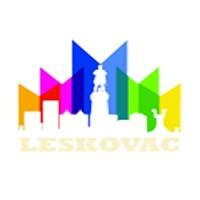 TURISTIČKA ORGANIZACIJA LESKOVAC