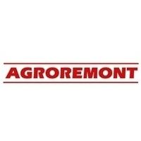 AMG AGROREMONT SZTR
