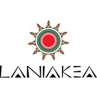 LANIAKEA