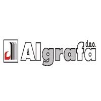 ALGRAFA DOO