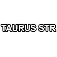 TAURUS STR