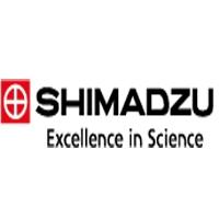 SHIMADZU DOO BEOGRAD