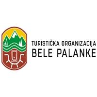 TURISTIČKA ORGANIZACIJA BELE PALANKE