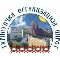 TURISTIČKA ORGANIZACIJA PIROT