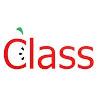 CLASS COMERC DOO