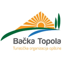 TURISTIČKA ORGANIZACIJA OPŠTINE BAČKA TOPOLA