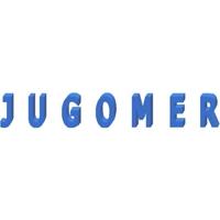 JUGOMER DOO
