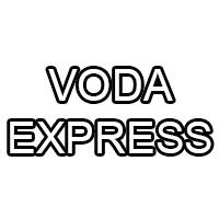VODA EXPRESS DOO