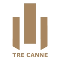 HOTEL TRE CANNE