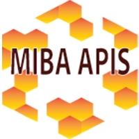 MIBA APIS DOO