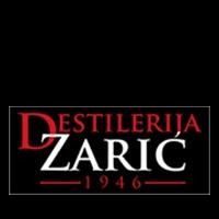 DESTILERIJA ZARIĆ