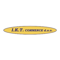 IKT COMMERCE DOO
