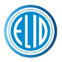 ELID DOO ELEKTROINDUSTRIJA