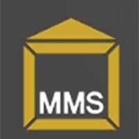 METALS AND MINERALS SALES INC DOO