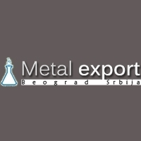 METAL EXPORT DOO