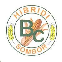 BC HIBRIDI DOO