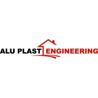 ALU PLAST ENGINEERING
