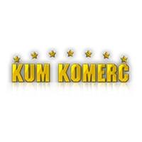 KUM KOMERC